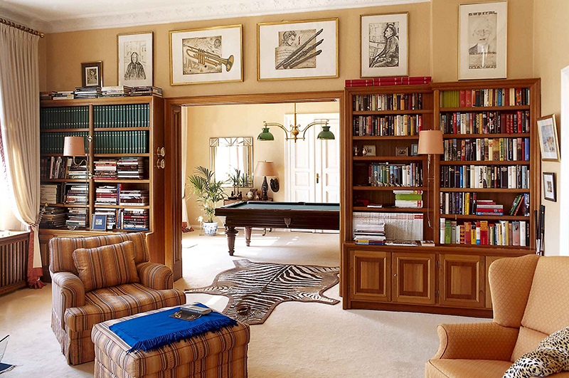 tischlerei berlin ma anfertigung m bel nach ma referenzen m bel und innenausbau. Black Bedroom Furniture Sets. Home Design Ideas