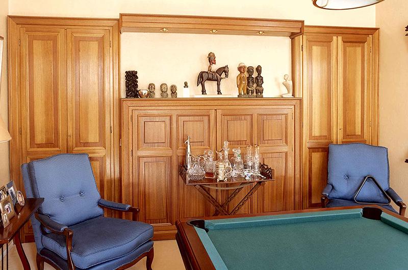 Meyer Möbel tischlerei berlin maßanfertigung möbel nach maß referenzen möbel