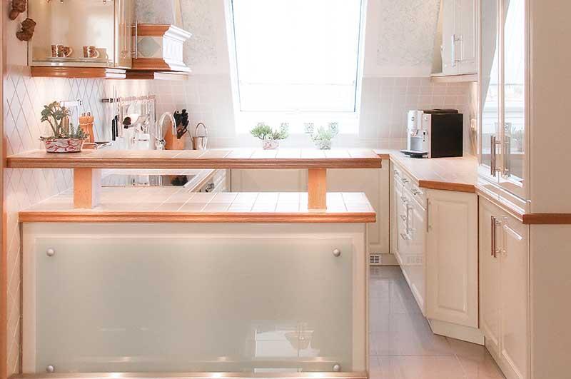 Tischlerei blisse referenz möbel und innenausbau ted hartwig küche bild 1 tischlerei