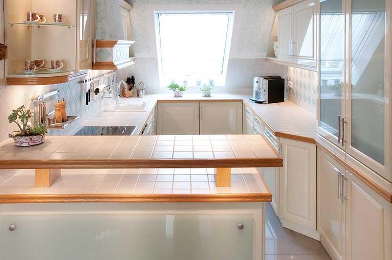 Tischlerei blisse referenz möbel und innenausbau ted hartwig küche bild 3