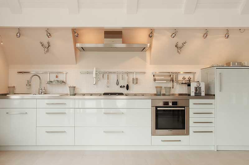 Tischlerei blisse referenz möbel und innenausbau ted hartwig küche bild 5