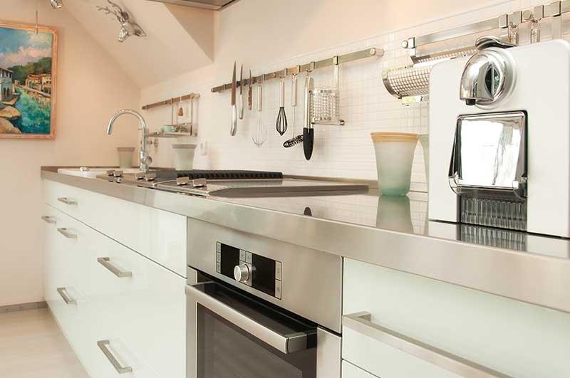 Tischlerei blisse referenz möbel und innenausbau ted hartwig küche bild 7